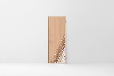 seven doors(セブンドアーズ)「kumiko」