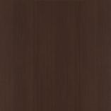 木目柄ブラックウォールナット