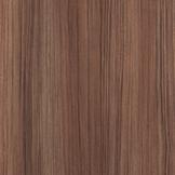 木目柄クイーンチーク