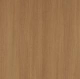 木目柄クエストブラウン