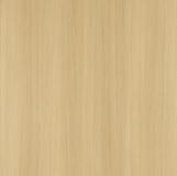 木目柄ホワイトオーク