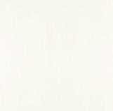 木目柄プレーンホワイト