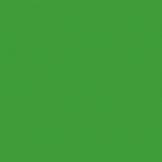 単色グリーン