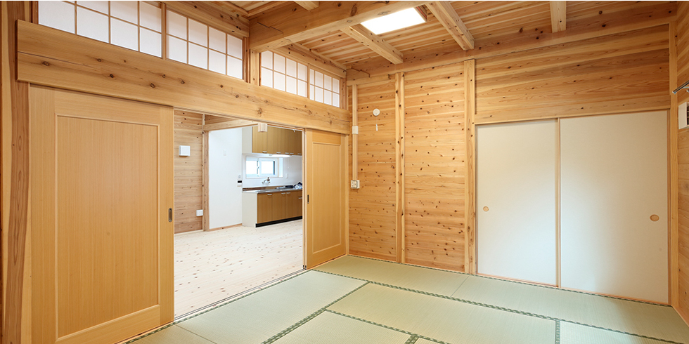 ourproject_habataki_shiogamashi_1