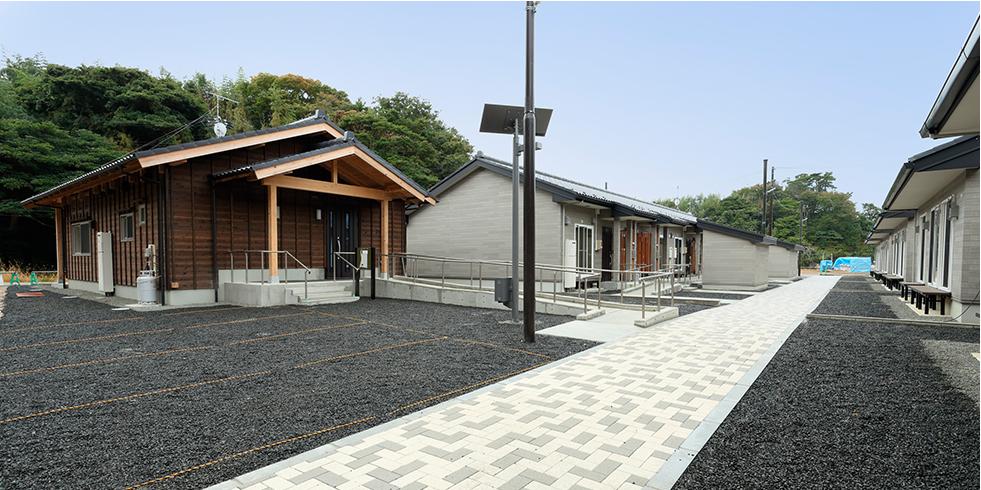 ourproject_habataki_shiogamashi_11