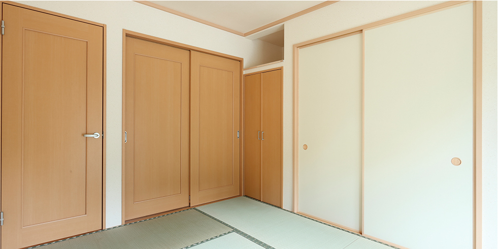 ourproject_habataki_shiogamashi_2