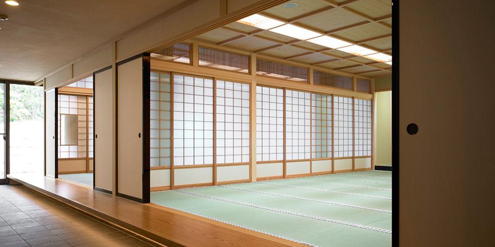 ourproject_yasuragi_jigenji_10