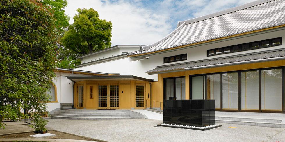 ourproject_yasuragi_jigenji_2