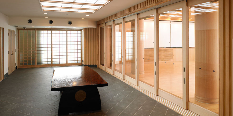 ourproject_yasuragi_jigenji_3