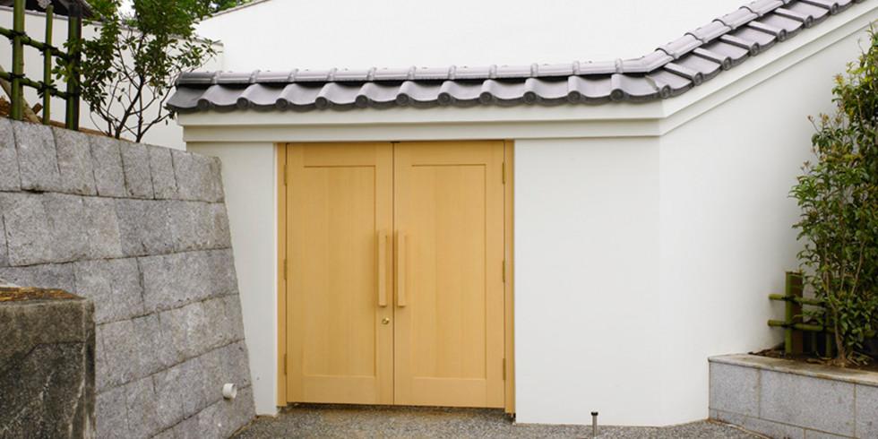 ourproject_yasuragi_jigenji_5