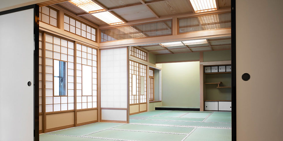 ourproject_yasuragi_jigenji_9