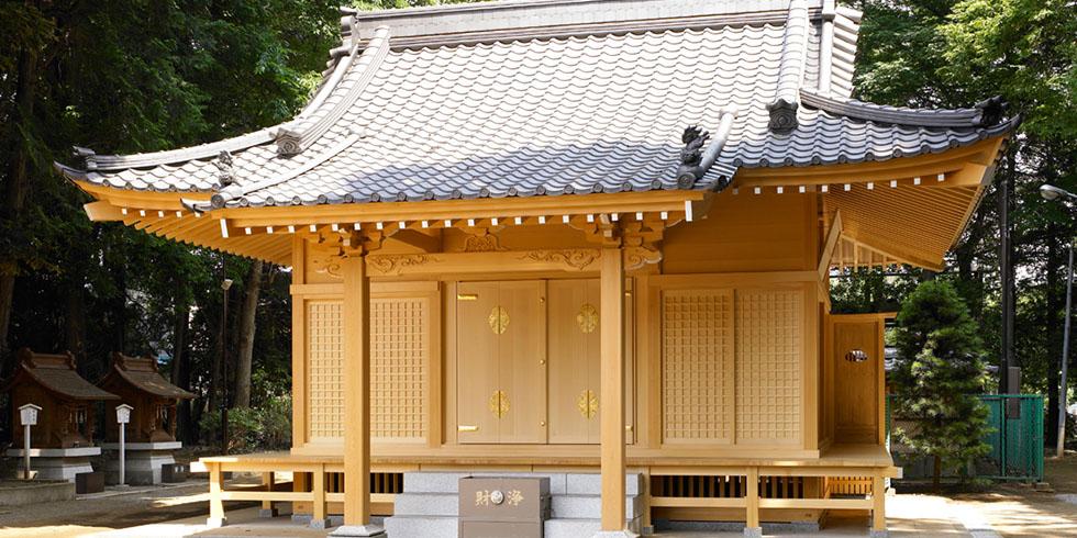 ourproject_yasuragi_kizakiadathi_2