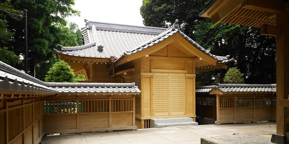 ourproject_yasuragi_kizakiadathi_6