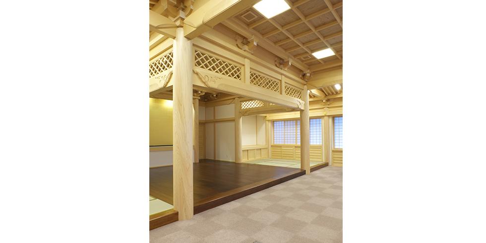 ourproject_yasuragi_souenji_10