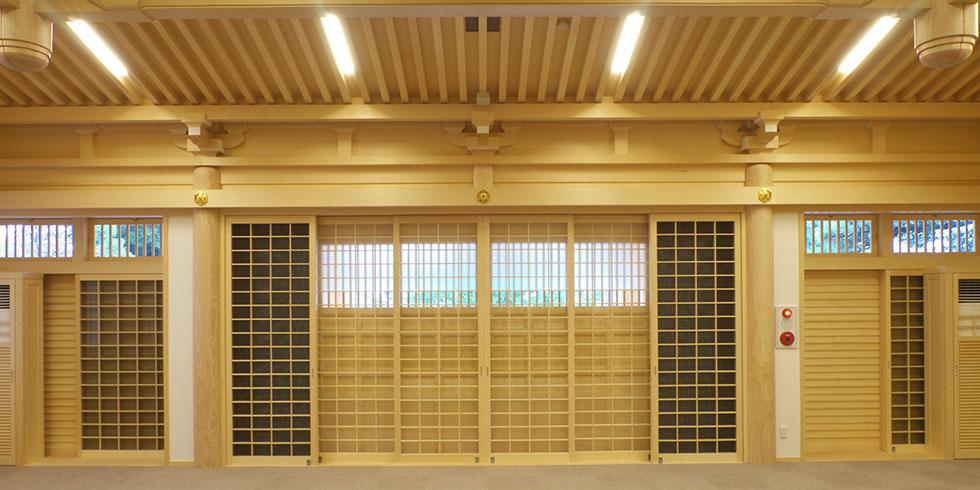 ourproject_yasuragi_souenji_2