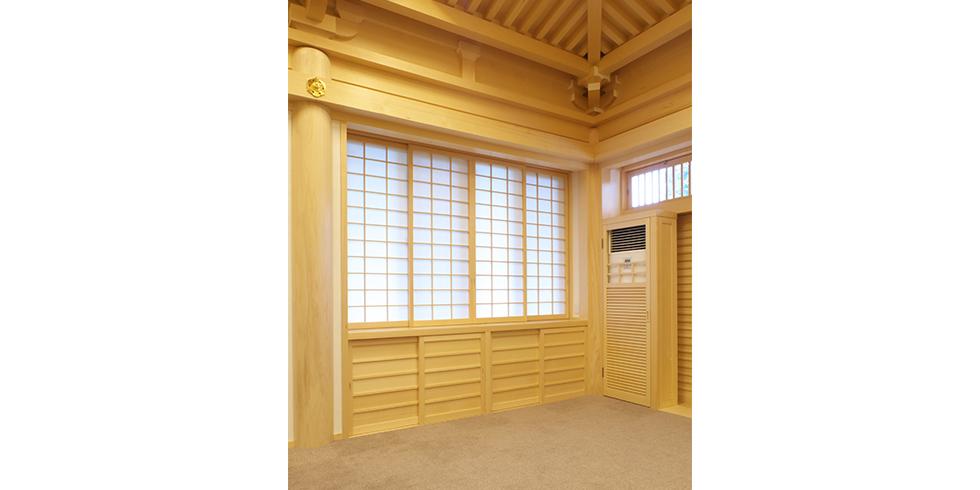 ourproject_yasuragi_souenji_5