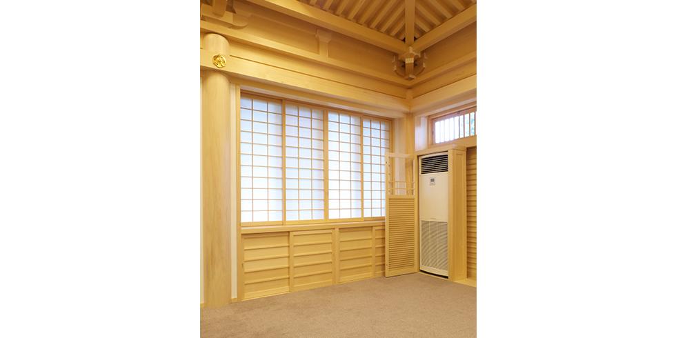ourproject_yasuragi_souenji_6