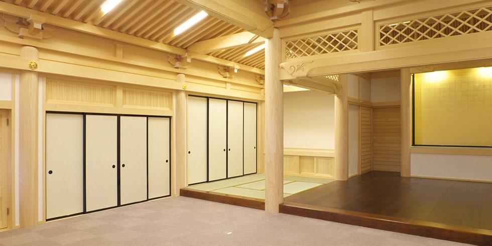 ourproject_yasuragi_souenji_8