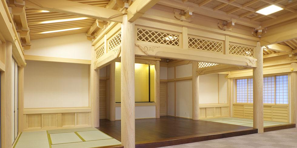 ourproject_yasuragi_souenji_9