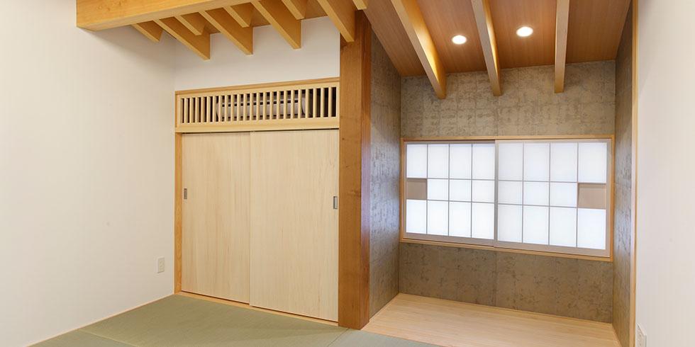 ourproject_yasuragi_warabi_10
