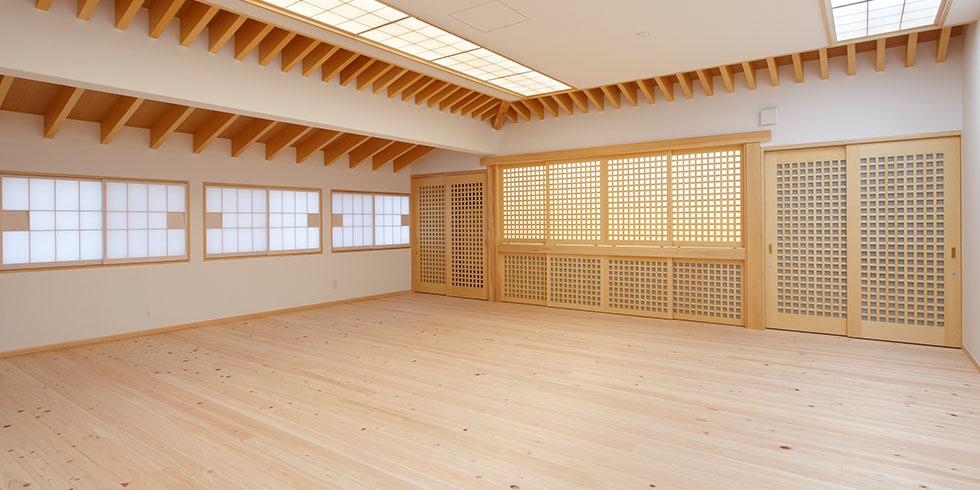 ourproject_yasuragi_warabi_12