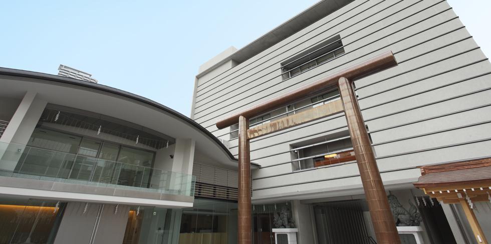 ourproject_yasuragi_suitengu_1603-0267A-01@