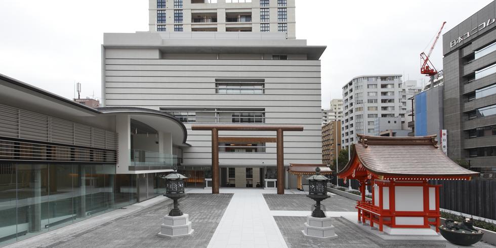 ourproject_yasuragi_suitengu_1603-0267A-02@