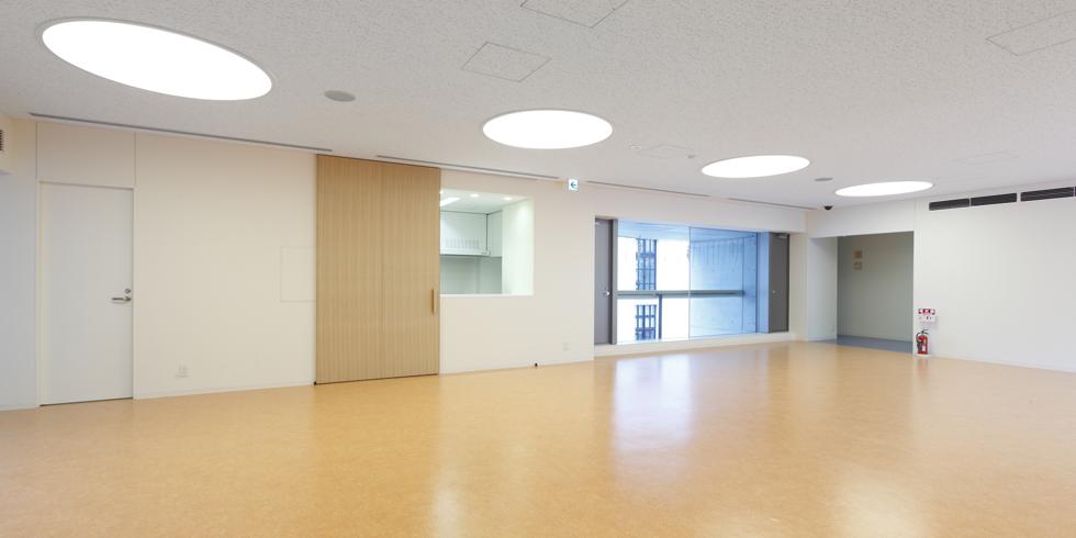 ourproject_yasuragi_suitengu_1603-0267A-04@