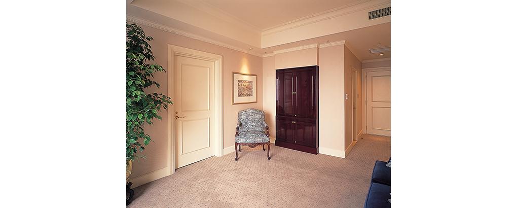 第一ホテル3